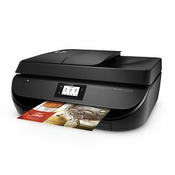 HP multfunkcijski pisač Deskjet Ink Advantage 4675
