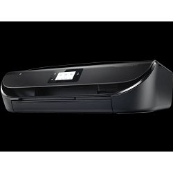 PRN MFP HP Deskjet Ink Advantage 5075