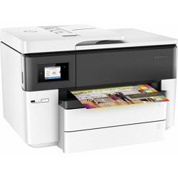 Officejet 7740 Wide Format e-All-in-One Printer