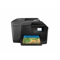 HP multfunkcijski pisač Officejet Pro 8710 AiO