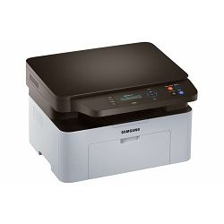 Samsung printer SL-M2070