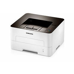 Samsung printer SL-M2625