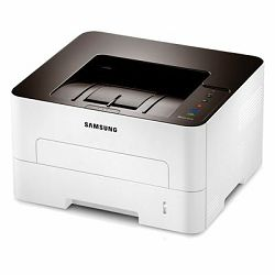 Samsung printer SL-M2625D