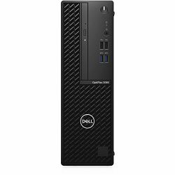Računalo Dell OptiPlex 3080 SFF