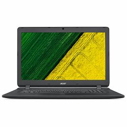 REFURBISHED Acer Aspire ES1-732-P0UG 17.3