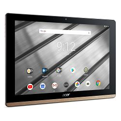 REFURBISHED Acer Iconia One 10 - B3-A50FHD Gold