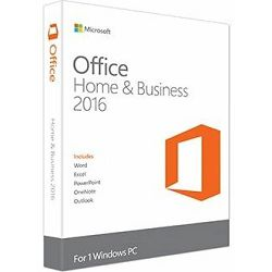 RETAIL Office Home and Business 2016 Cro Medialess