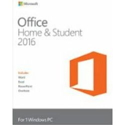 RETAIL Office Home and Student 2016 Croatian