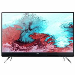 SAMSUNG LED TV 32K4102 FULL HD