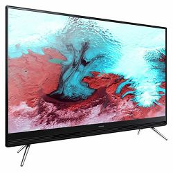 SAMSUNG LED TV 32K5102, FULL HD
