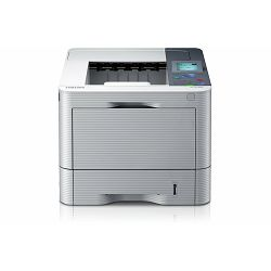 Samsung printer ML-4510ND/SEE