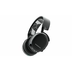 Slušalice SteelSeries Arctis 3 bluetooth