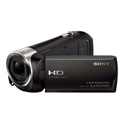 Sony HDR-CX240EB 8.9Mp/27x/2.7