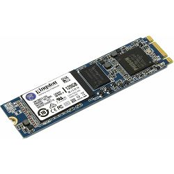 SSD Kingston 120GB M.2 SATA G2