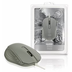 Sweex Mouse USB Amsterdam