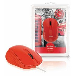 Sweex Mouse USB London