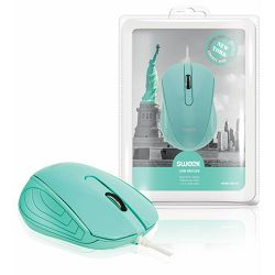 Sweex Mouse USB New York