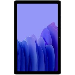 Tablet Samsung Galaxy Tab A7 T500, gray, 10.4/WiFi 32GB