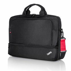 ThinkPad Essential Topload Case, 4X40E77328