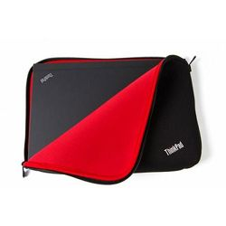 ThinkPad 11inch Fitted Reversible Sleeve