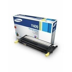 Toner CLT-Y4092S yellow