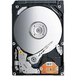 Toshiba Slim 500GB HDD, 2,5