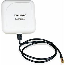 TP-Link 2.4GHz 9dBi Directional Antenna
