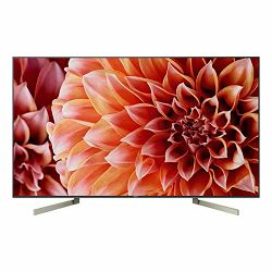 TV Sony KD-55XF9005, 4K LED, Android