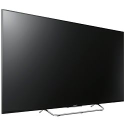 TV Sony KDL55W807CBAE, 139cm, FHD, T2/C/S2,Android