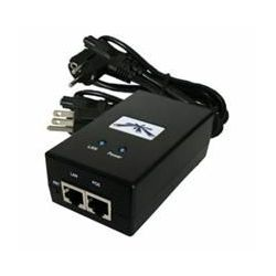 UBNT POE adapter 24V 0,5A (12W)