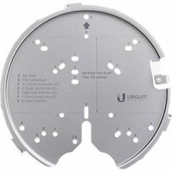 Ubiquiti Networks Versatile mounting plate for UAP-AC-Pro