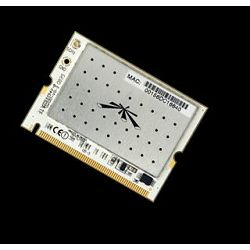 Ubiquiti UB5 mini PCI Radio
