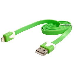 USB data kabel za Iphone5/5c/iPad Mini