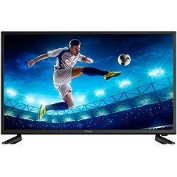 VIVAX IMAGO LED TV-32LE78T2, HD, DVB-T/C/T2_EU