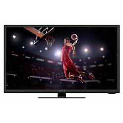 VIVAX IMAGO LED TV-40LE75T2,Full HD,DVB-T/C/T2,MPEG4,CI_EU
