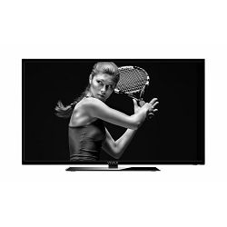 VIVAX IMAGO LED TV-43LE75T2,Full HD,DVB-T/C/T2,MPEG4,CI_EU
