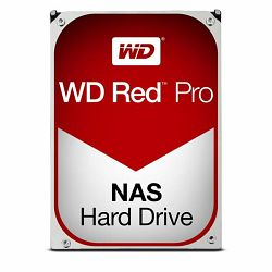 HDD, 2TB, 7200rpm, SATA, 64MB