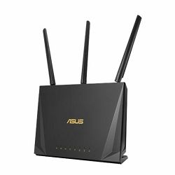 Wireless router Asus RT-AC2400