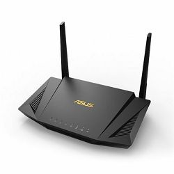 Wireless router Asus RT-AX56U
