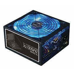 Zalman 500W TX Series Retail