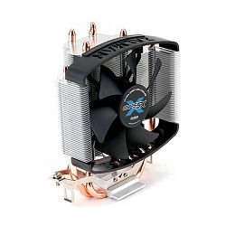 Zalman CPU Cooler 92mm Perform