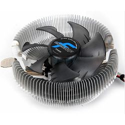 Zalman CPU Cooler 92mm FSB