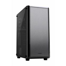 Zalman S4 Mid Tower Case