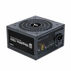 Zalman 700W PSU TXII Series Retail