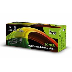 Samsung toner ML-D3470B MS