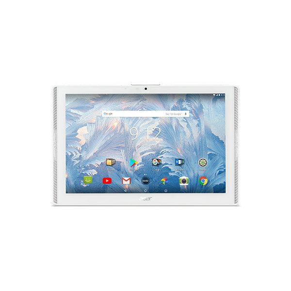 Acer Iconia One 10 - B3-A42 White LTE