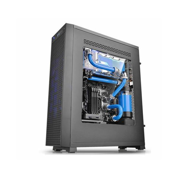Kućište Thermaltake Core G3 Gaming Slim