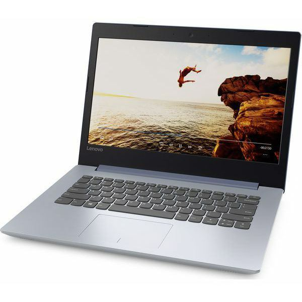 Lenovo reThink notebook 320-14ISK i3-6006U 4GB 1TB HD B C W10