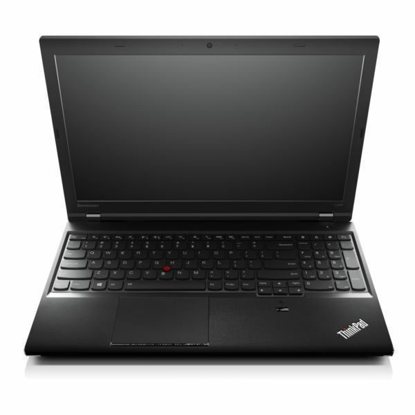 Lenovo reThink notebook L470 i3-7100U 8GB 500-7 HD B C W10P