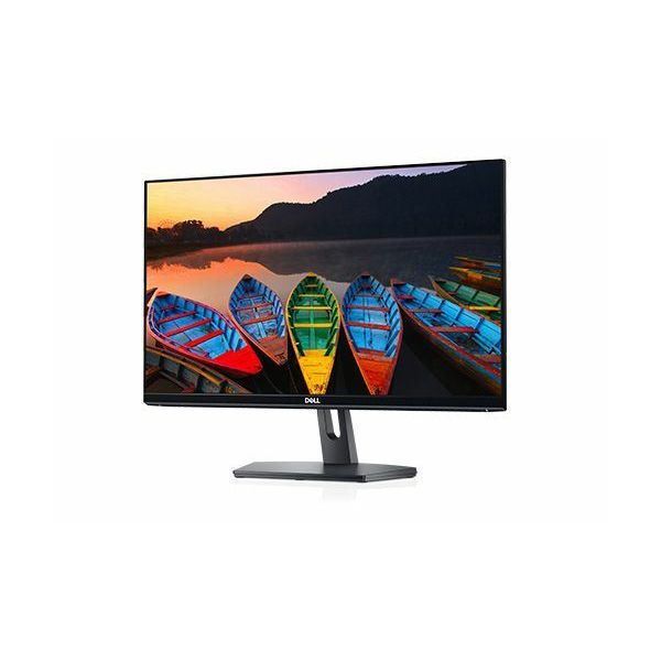 Monitor DELL SE2419HR, 210-ATUZ